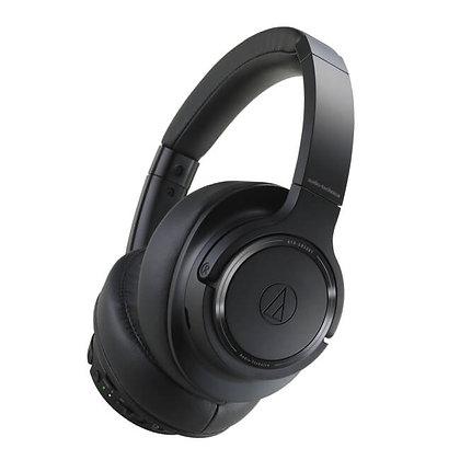 Audio-Technica SR50BT - Headphones Bluetooth