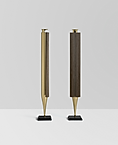 bang-and-olufsen-beolab-18-cool-modern-collection-product-thumb-01.png