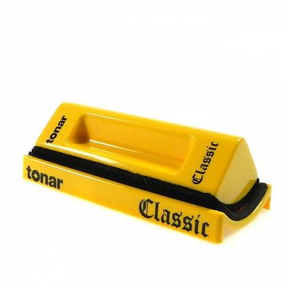 Tonar CLASSIC BRUSH - Escova de Limpeza