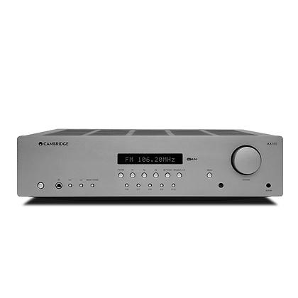 Cambridge AXR85 - Rádio/Tuner