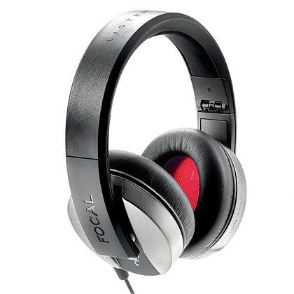 Focal LISTEN - Headphones