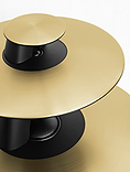 bang-and-olufsen-beolab-5-cool-modern-collection-explore-mo.png