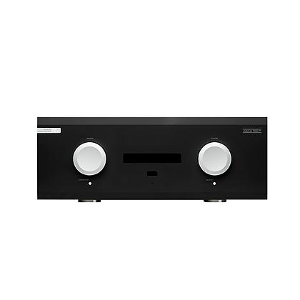 Musical Fidelity M8XI - Amplificador Integrado