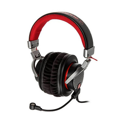 Audio-Technica ATH-PDG1 - Headset