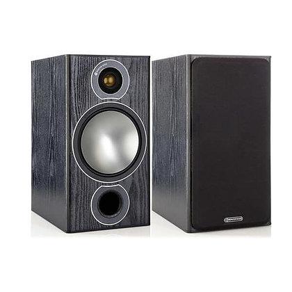 Monitor Audio Bronze 2 - Colunas de Som