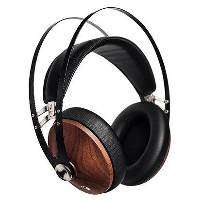 Meze Audio 99 Classics Portugal - Auscultadores Headphones