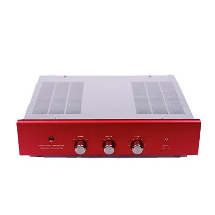 Audolici AVP-01 - Amplificador