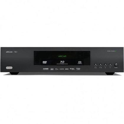 Arcam UDP411 - Blu-Ray