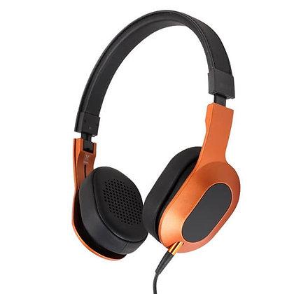 KEF M400 - HeadPhones