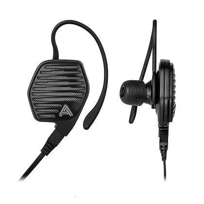 Audeze LCD-i3 Portugal - Auriculares