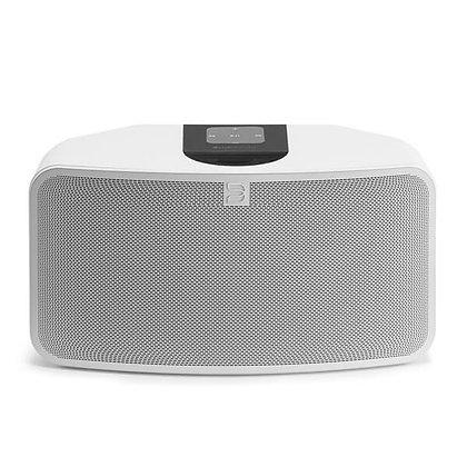 BlueSound Pulse Mini 2i -Coluna de streaming de alta resolução