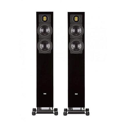 ELAC AIR-X 407 - Colunas de Som