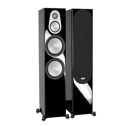 Monitor Audio SS500 - Colunas de Som
