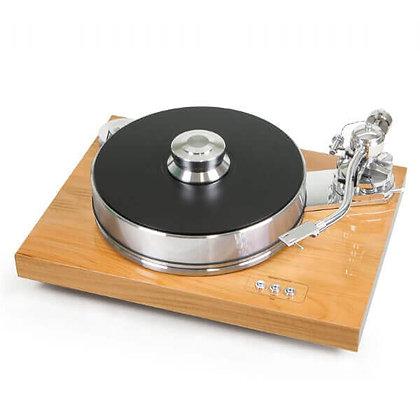 Project Signature 10 - Gira Discos