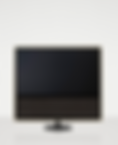 bang-and-olufsen-beovision-14-cool-modern-collection-product-thumb-01.png