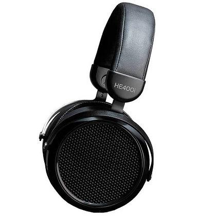 Hifiman HE400i 2020 - Auscultadores Over-Ear