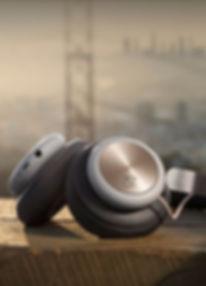 BeoPlay H4 - Bang & Olufsen H4