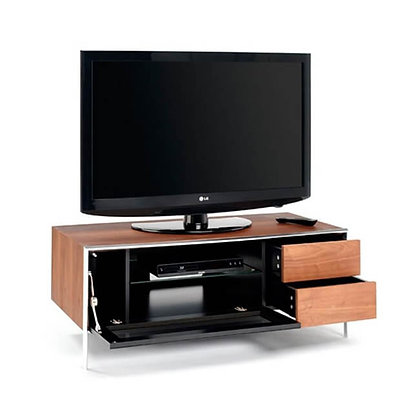 Techlink BL110W - Móvel de TV