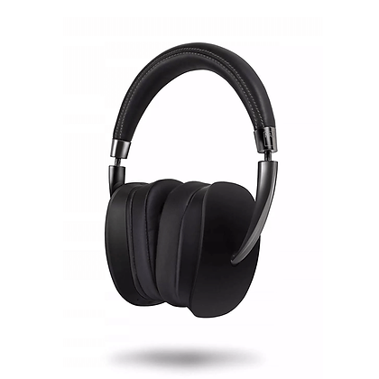 NAD HP 70 - HeadPhones