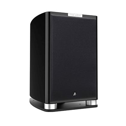 Fyne Audio F700 - Colunas de Som