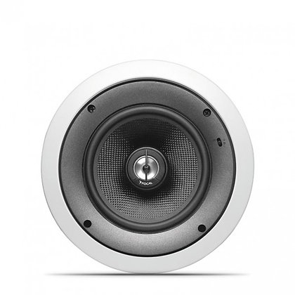 Focal Custom IC106S