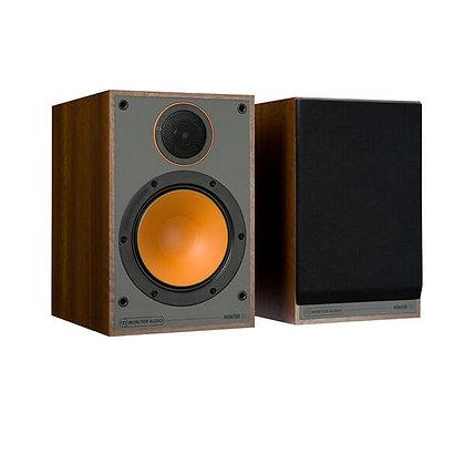Monitor Audio Monitor 100 - Colunas de Som
