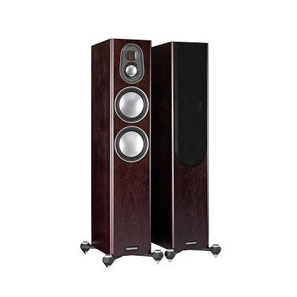 Monitor Audio Gold 200 - Colunas de Som