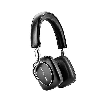 B&W P5 Wireless - Headphones