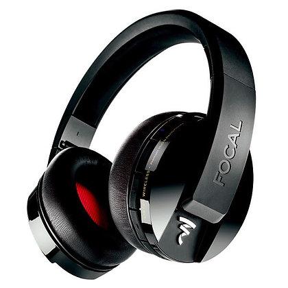 Focal LISTEN WIRELESS - Headphones