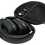 Thumbnail: Block Audio BLUE:TWO - Headphones Bluetooth