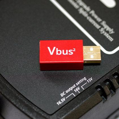 Sbooster Vbus2 Isolator