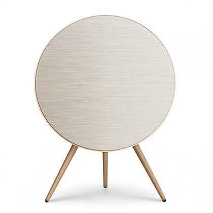 Beoplay A9 - 4th Gen