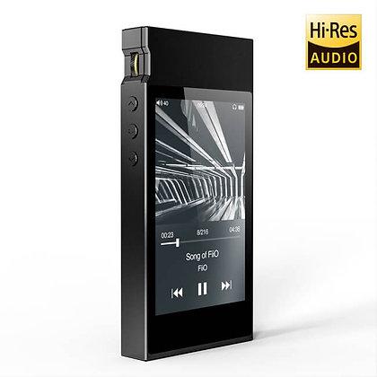 FiiO M7 - Leitor de Música Portátil HD