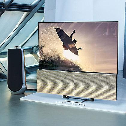 Bang & Olufsen BeoVision Harmony TV