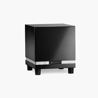 Triangle Thetis 320 - SubWoofer