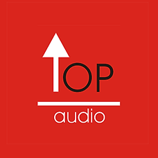 TOPAUDIO png (1).png