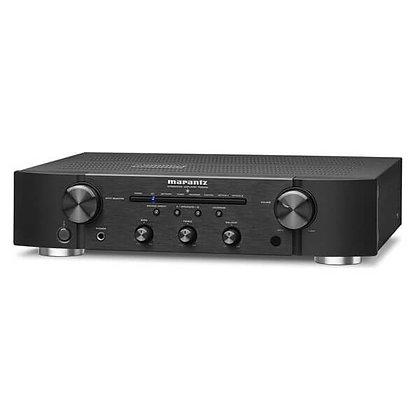 Marantz PM6006 - Amplificador