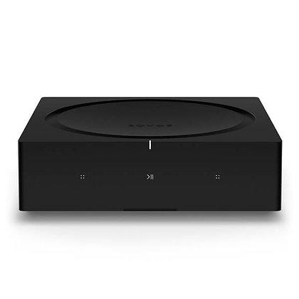 Sonos Amp - Amplificador