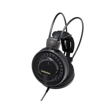 Audio-Technica ATH-AD900X - Headphones