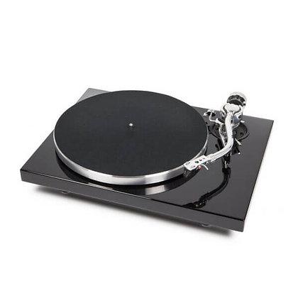 Project 1xpressionS-Shape - Gira Discos