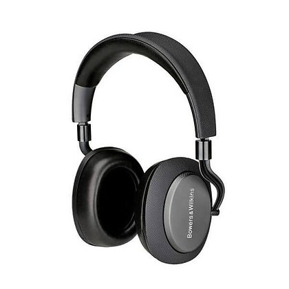 B&W PX Wireless - Headphones