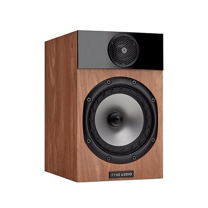 Fyne Audio F300 - Colunas de Som
