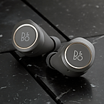 beoplay e8.png