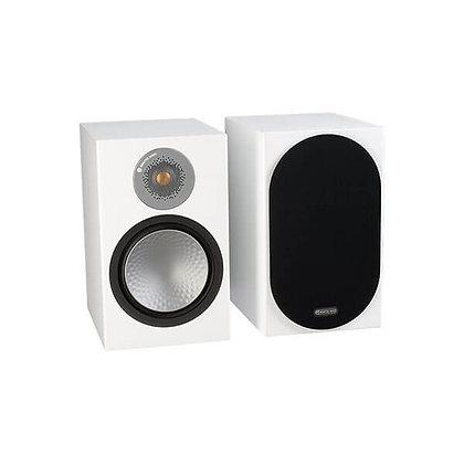 Monitor Audio SS100 - Colunas de Som