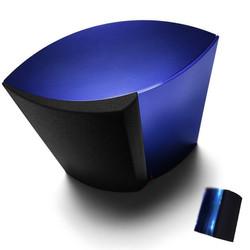 BeoLab 4000 Blue
