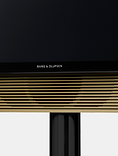 bang-and-olufsen-beovision-avant-cool-modern-collection-explore-mo.png