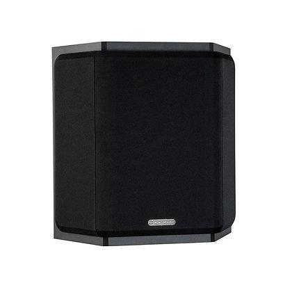 Monitor Audio Bronze FX - Colunas de Som