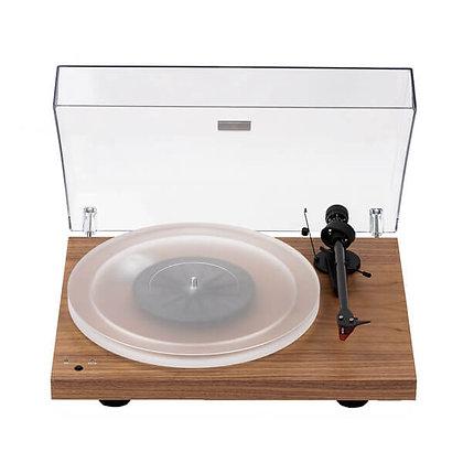 Project Debut Carbon RecordMaster HiRes - Gira Discos