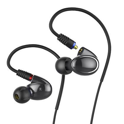 FiiO FH1 - Auriculares