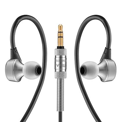 RHA MA750 - Auriculares